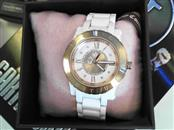 JUICY COUTURE Lady's Wristwatch JC.29.3.44.0349